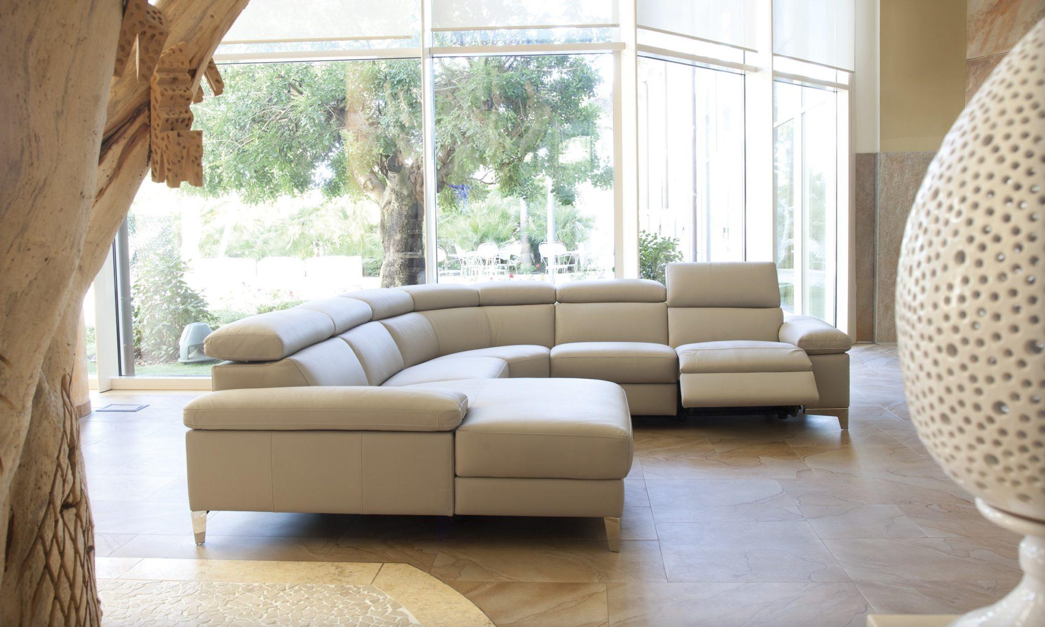 megan divano