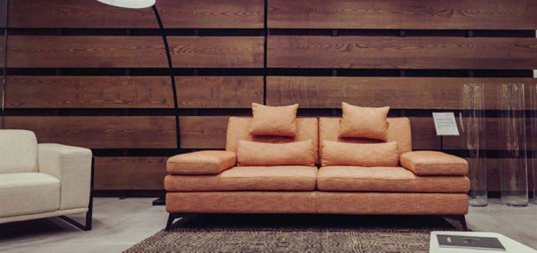 divano nicoletti